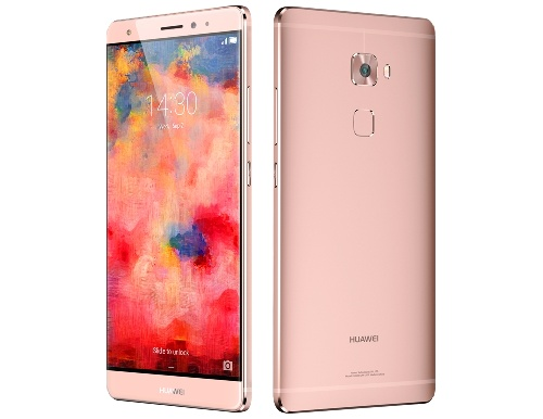 اموزش حذف Huawei Mate S Google Account